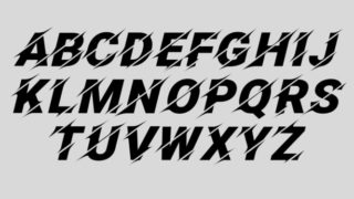 Facon Font Download: