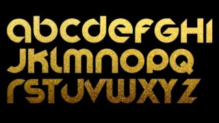 Stereofunk Font Download