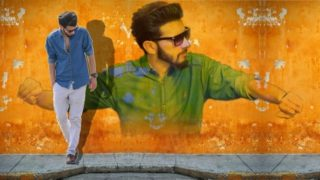 Own Wall Photo Editing || PicsArt Editing Tutorial