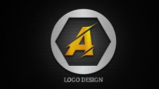 Professional Logo Design | Background Image Download