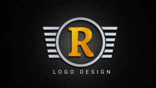 Professional Logo Design, How to Make Logo on Android