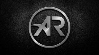 Professional Logo Design | Background Download