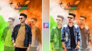 15 August Independence Day Photo Editing background Download
